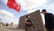Turkse soldaat gedood tijdens gevechten in noorden van Irak