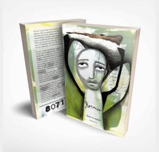 Kobe Lecompte stelt nieuwe boek voor met persoonlijke brief