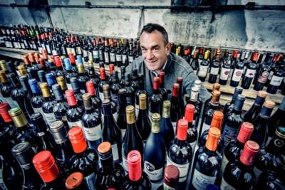De vijf wijntrends van deze zomer volgens expert Alain Bloeykens
