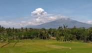 Indonesische vulkaan Merapi barst twee keer uit en spuwt as zes kilometer de lucht in