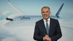Duikvlucht Lufthansa is slecht nieuws voor Brussels Airlines: zenuwen op scherp rond sociaal akkoord