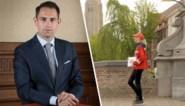 Vlaams Belang haalt video offline na klacht Bpost: veroordeeld tot dwangsom van 5.000 euro per dag