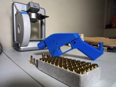 Basisschool ontvangt 1.020 euro voor 3D-printer