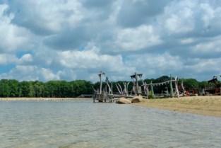 Strand domein Hofstade opnieuw toegankelijk (maar reservatie verplicht)
