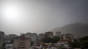 Iraans schip met levensmiddelen bereikt Venezuela