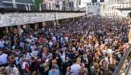 Aalst Carnaval wel op lijst 'immaterieel erfgoed', maar Gentse Feesten niet?
