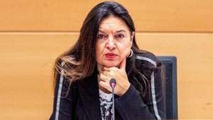 Twee ACV-medewerkers vrijgesproken na klacht Marie-Christine Marghem