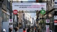 Verliezen kledingwinkels lopen nu al op tot 1,2 miljard euro