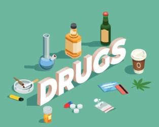 Gemeenten werken samen rond drugs- en alcoholpreventie