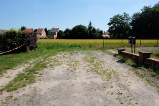 """Nieuwe verkaveling goedgekeurd maar: """"Gemeente is geen eigenaar van grond die nodig is voor aanleg riolering"""""""