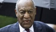 Veroordeelde komiek Bill Cosby kan verder vechten tegen straf