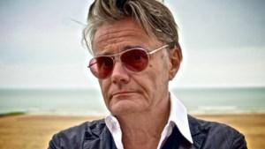 Marcel Vanthilt krijgt eigen talkshow in Oostende