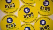 NewB stelt lancering uit naar einde van het jaar