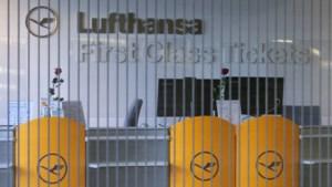 Lufthansa trekt stekker uit Duitse SunExpress