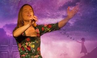 Theatergezelschap tovert Fort van Edegem deze zomer om tot magisch sprookjesbos