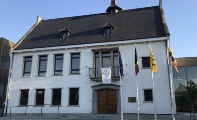 Gemeente maakt 1.100 euro van 1.000 euro