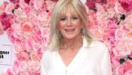 Drama op tv én daarbuiten: hoe zou het nog zijn met Linda Evans, dé ster van Dynasty?