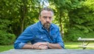 """Opnames 'Reizen Waes Vlaanderen' gaan van start """"op nog geen tien kilometer van mijn deur"""""""