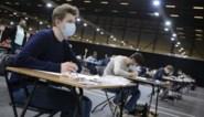 """Universiteiten gaan milder delibereren: """"Ook met kleine tekorten kan je dit jaar slagen"""""""