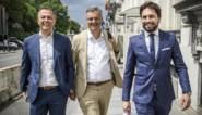 Dan maar zonder PS? Drie regeringspartijen hebben scenario zonder Franstalige socialisten