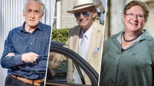 82 is het nieuwe 65: experts vinden het niet langer verdedigbaar om nog ouderdomsgrens te trekken op 65