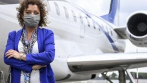 Maandag overleg over aanpak roetfilterfraude