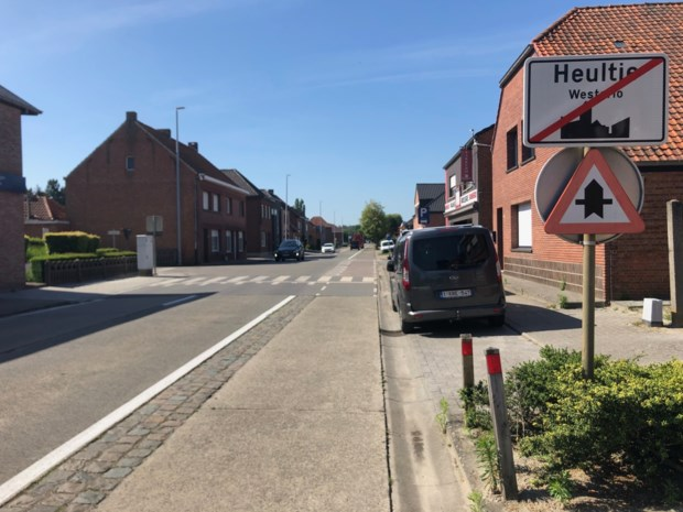 Plannen voor nieuw fietspad tussen Grote Nete en Heultje-dorp, uitvoering project wel pas voor over een paar jaar
