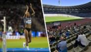 De Memorial Van Damme gaat coronaproof: een werelduurrecord, gemengde estafettes, driekamp voor Nafi Thiam (en 10.000 man)
