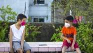 600 miljoen kinderen in Zuid-Azië dreigen in armoede te vervallen door coronacrisis