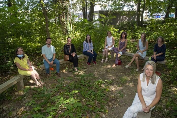 """Dan toch zomerscholen in Ronse: """"Vier klassen van 14 leerlingen en alleen Nederlands en wiskunde"""""""