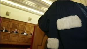 Nederlanders krijgen straf met uitstel voor cannabisplantage