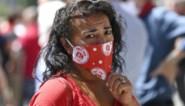 ABVV vraagt 'vaccin' tegen sociale crisis