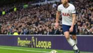 Ajax drukt geruchten over terugkeer Jan Vertonghen de kop in
