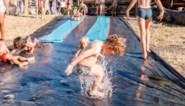 Wat doet de hitte met het coronavirus? Is zwemmen veilig? En verspreidt de airco besmette lucht?