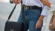 Handtassen van Gucci zijn flink stuk duurder geworden door coronacrisis