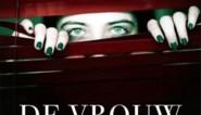 RECENSIE. 'De vrouw die liefhad' van Patrick De Bruyn: Misdaadauteur over misdaadauteur ***