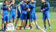 CLUBNIEUWS. BAS laat Waasland-Beveren wachten, Anderlecht wil samenwerken met Lommel