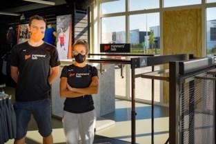 Zware inbraak in Runner's Lab: buit van enkele tienduizenden euro's
