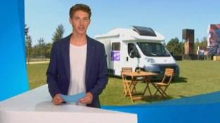 ROB-tv pakt uit met nieuw zomerprogramma