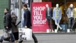 100% Belgisch kopen om de economie weer op gang te trekken: helpt dat onze portemonnee wel?