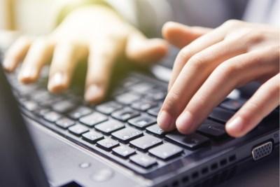 Weer minder criminaliteit, wel meer cybermisdrijven
