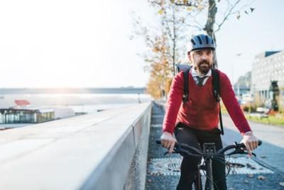 Leer schakelen en controleer bandenspanning: goed met je elektrische fiets rijden, doe je zoals met een auto