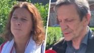 """Slachtoffers zaak Van Themsche opvallend mild voor moordenaar: """"Hij verdient een tweede kans"""""""