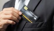 """""""Op Belgische rekeningen staan nog miljarden aan zwart geld"""""""