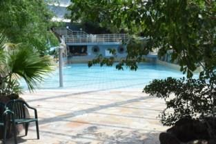 """Subtropisch zwembad Sunparks blijft nog zeker tot 1 juli gesloten: """"Vijftien weken stilgelegen, dat maak je niet meer goed"""""""
