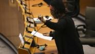 """Premier Wilmès: """"Incident van Duits Europarlementslid met Brusselse politie rechtvaardigt onderzoek"""""""