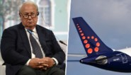 De bikkelharde miljardair die het lot van Brussels Airlines in handen heeft