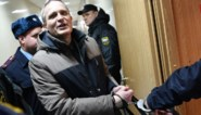 Rusland laat veroordeelde Deense getuige van Jehova vrij