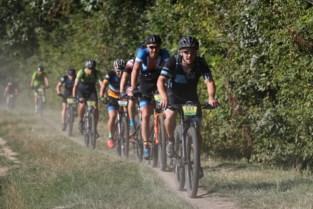 Ook Mountainbike van Vlaanderen geveld door corona