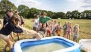 Sciensano preciseert regels voor zomerkampen: geen koorts meten
